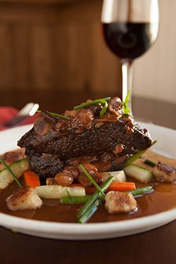 braised-short-ribs-in-red-wine-a-recipe